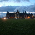 Biltmore Estate, Asheville, North Carolina, Largest Private Residence in U.S.